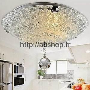 Lustre Cuisine Pas Cher : unique des photos de lustre cuisine pas cher ~ Teatrodelosmanantiales.com Idées de Décoration