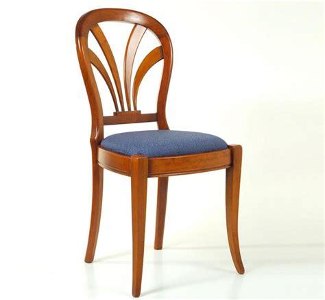 chaise paille chaise dos rond chaise dossier arrondi