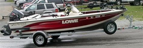 Lowe Boats Lebanon Mo by Garmin Software Lowes Boats