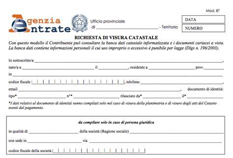Ufficio Catasto Roma Orari by Caf Archivi Caf Trastevere