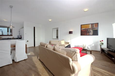 Cheap Appartments In Amsterdam by 8 Best Stay Apartments In Amsterdam Cheap