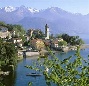 Guide De Voyage Italie Du Nord Le Guide Vert Michelin