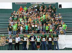 Guthrie Common School District, Guthrie Texas, Guthrie K