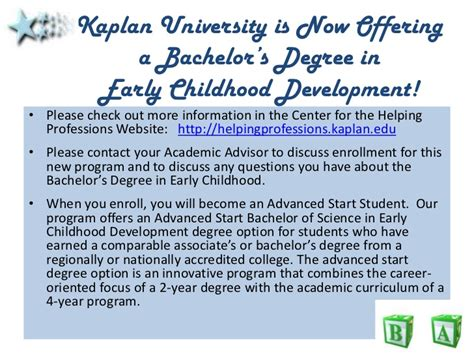 Kaplan University Is Now Offering A Bachelor's Degree. What Is The Strongest Energy Drink. Sharepoint Date Format Attorneys Business Law. Oklahoma Municipal Retirement Fund. Survey Employee Satisfaction. How To Change Health Insurance. Arkansas Car Insurance Quotes. Health Insurance Seniors Bookshelf In Spanish. Website Development Contract