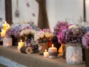 deco de mariage pas cher mariage comment créer une décoration pour pas cher bibamagazine fr