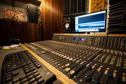 Studio Recording Film Placement Indie Seeks Los