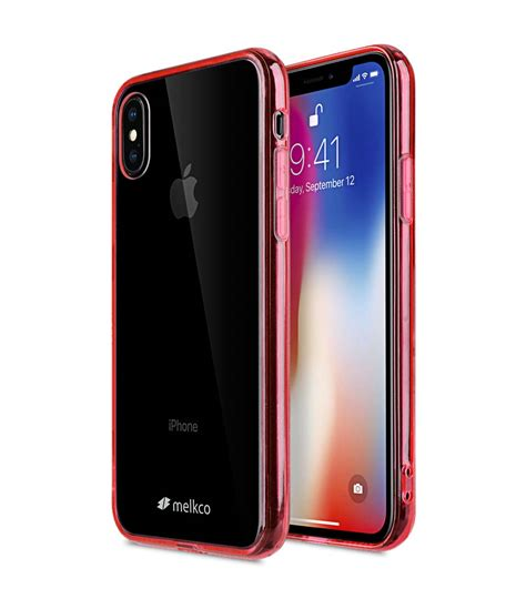 apple iphone accessories melkco polyultima ultra slim protective for apple