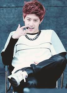 138 best images about mark tuan on Pinterest | Posts, Nu ...