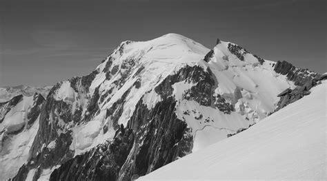 du mont blanc bureau des guides du mont blanc aigmb