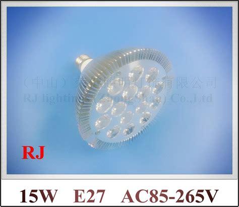 lathe profile aluminum led spot light l spotlight led