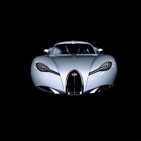 BUGATTI GANGLOFF SUPERCAR CONCEPT   Bugatti, Bugatti ...