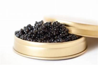 Caviar Affordable Roe Exist Does Martha Stewart
