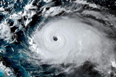 hurricane dorian  deaths  bahamas