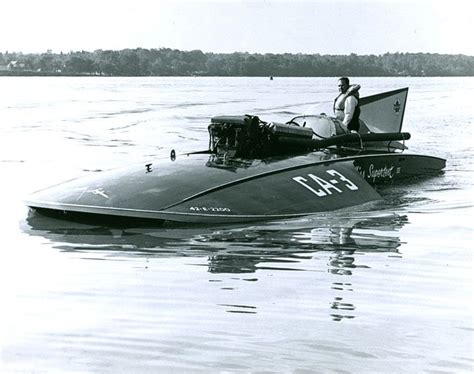 Drag Boat Racing Ontario by 30 Best Images About Hydroplane On
