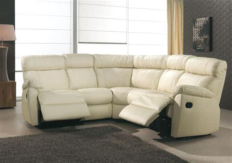 bureau rustique salon divan de coin photo 9 10 salon avec divan de coin
