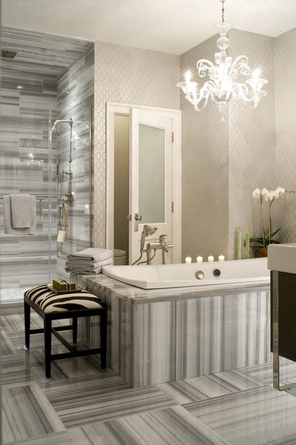 artistic tile marmara bathroom modern bathroom
