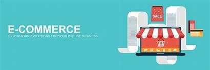 Commerce Banner Ecommerce Fulfillment Category Holdings Data