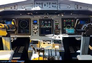 atr   pk gaa aircraft pictures