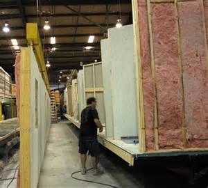 interior wall paneling for mobile homes interior paneling walls mobile homes home design and style