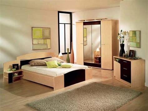photo de chambre superbe villa à vendre à la rochelle 17000 la chambre