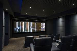 Home Theater Of The Month Submit Your Entry Page 5