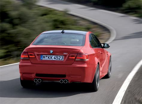 Bmw M3 Csl Vs Audi Rs 5 by By The Numbers Audi Rs5 Vs Bmw M3
