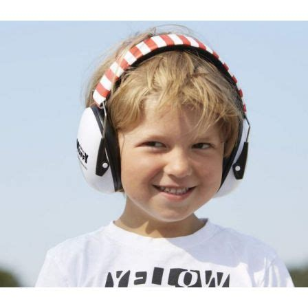 Casque Anti Bruit 22 Best Images About Casques Antibruit Pour Enfants On Swim Ear Protection And Roses