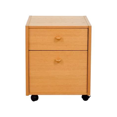 oak filing cabinet for sale 90 off oak filing cabinet storage