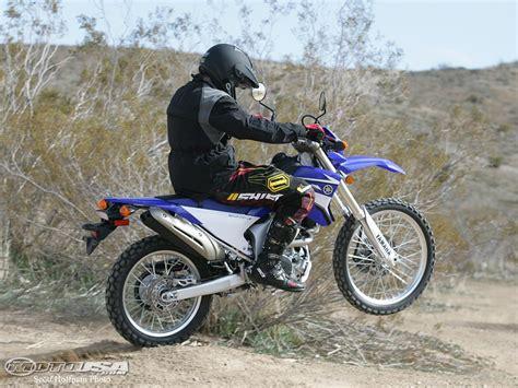 Yamaha Wr250 R Hd Photo by 2008 Yamaha Wr250r Intro Photos Motorcycle Usa