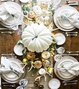 25, best, thanksgiving, decorations