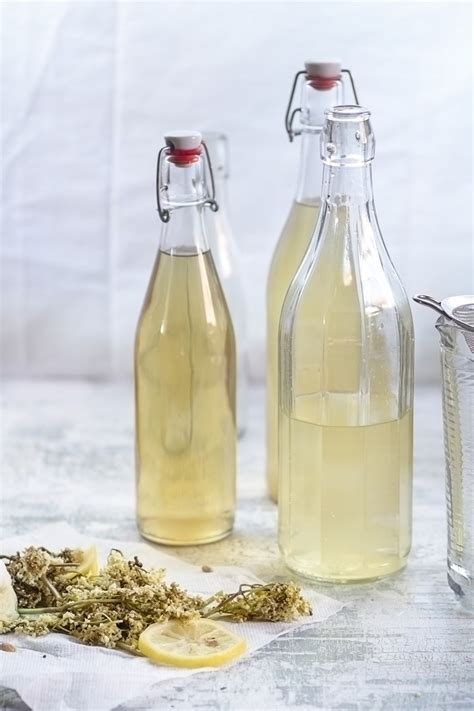 liqueurs cordials popular liqueur bottles westend61 getty