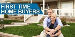 First Time Home Buyers Jitters