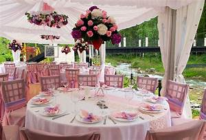 cheap and easy wedding reception decorations 99 wedding With inexpensive wedding reception ideas