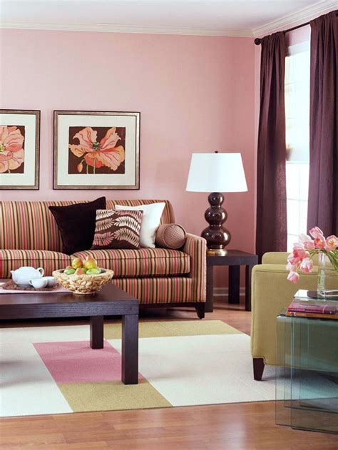 Fresh Living Rooms Decorating Ideas 2014 for Summer