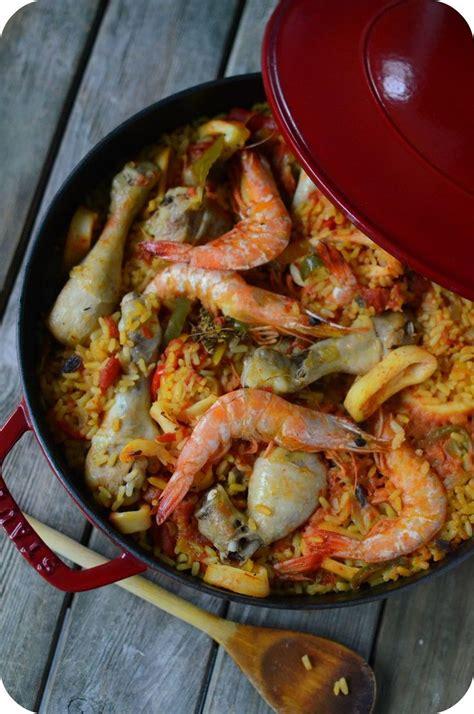 ou trouver une poele a paella 17 meilleures id 233 es 224 propos de pilons poulet four sur cuisses de poulet au four