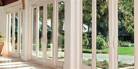 sliding doors patio doors replacement exterior doors