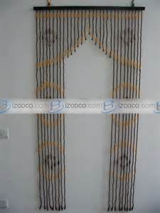 door curtains beaded door curtains door curtain bamboo beaded door apps directories