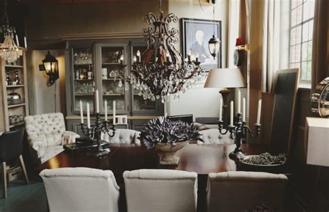 how to choose interior designer how to choose the perfect chandelier the interior designer