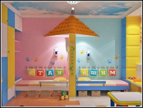 Kinderzimmer Gestalten Junge by Kinderzimmer Junge Gestalten Page Beste
