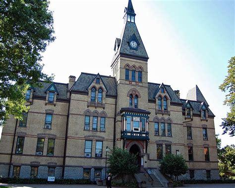 feds give  minn colleges failing financial grades mpr news