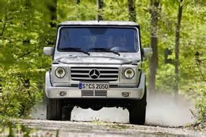 Mercedes Classe A 2008 : fiche technique mercedes classe g 55 amg 2008 ~ Medecine-chirurgie-esthetiques.com Avis de Voitures