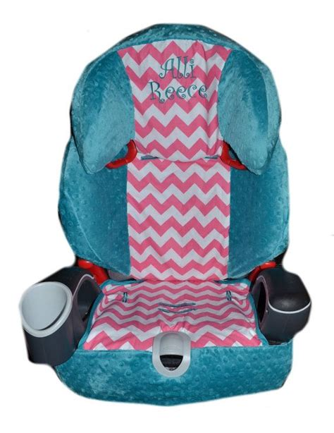 siege auto graco nautilus 1000 images about room on pink