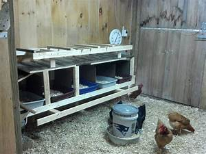 Horse Stall To Easy Maintenance Coop Good Ideas For Any