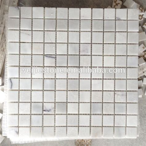 white marble tile lowes polished marble tile