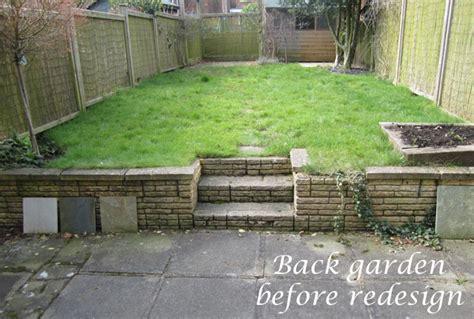 Reigate Garden Design « Lisa Cox Garden Designs Blog