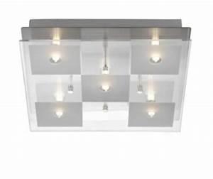 Deckenleuchte 5 Flammig : leuchtendirekt deckenleuchte biela 5 flammig von ansehen ~ Whattoseeinmadrid.com Haus und Dekorationen
