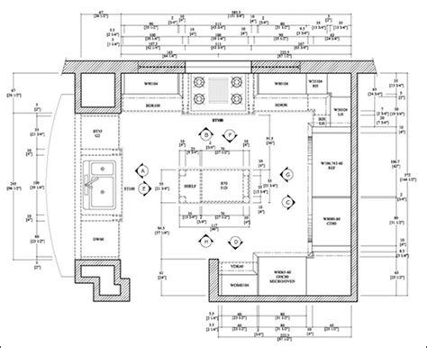 easy house drafting software cad pro