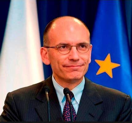 Conferenza Sta Consiglio Dei Ministri Oggi by Concesso Lo Stato Di Emergenza Alla Liguria L Annuncio