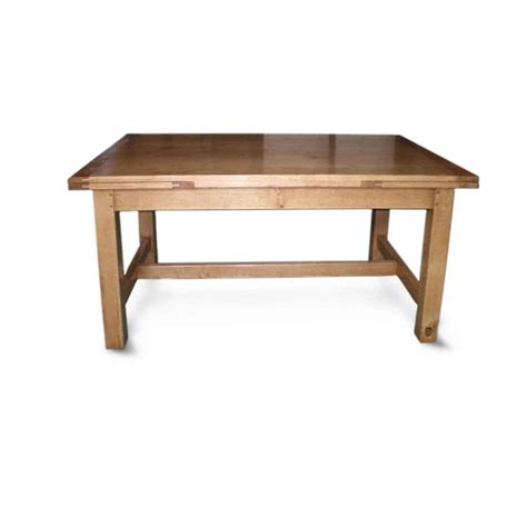 simple dining table country style kitchen tables country