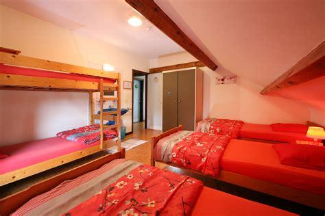 chambre d hote en belgique chambre d hôtes à la ferme en belgique ardennes durbuy